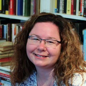 savour calgary writer Bernice Hill