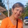 Catherine Van Brunschott