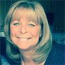 Debbie Lambert, Savour Calgary Publisher