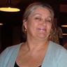 Ellen Kelly, Advertising Sales Consultant