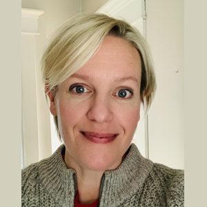 savour calgary writer julie van rosendaal