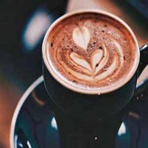 YYC Hot Chocolate Festival