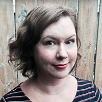 savour calgary writer Elizabeth Chorney-Booth