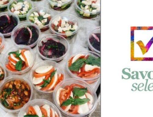 Lina's Italian Market and Cafe