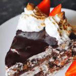 Wagtail Cake
