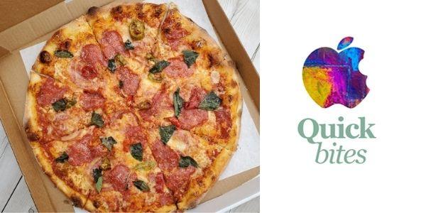 yyc pizza week