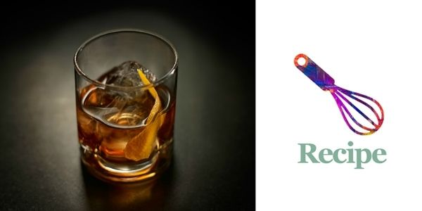 Hy's Old Fashioned