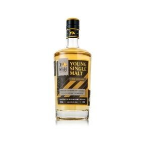 milk and honey young single malt the last one (2)