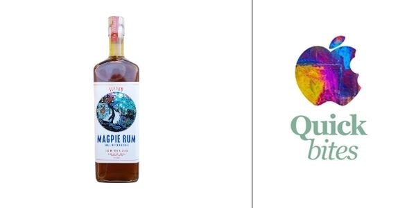 tippas magpie rum