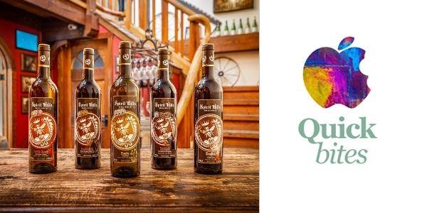 spirit hills winery