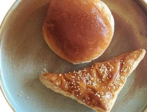 Maxima Bakery